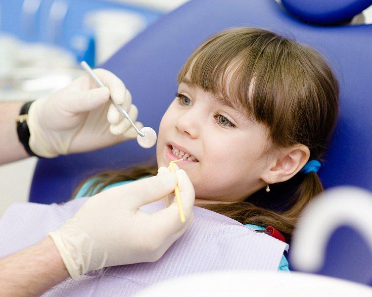 причины возникновения артритов у детей