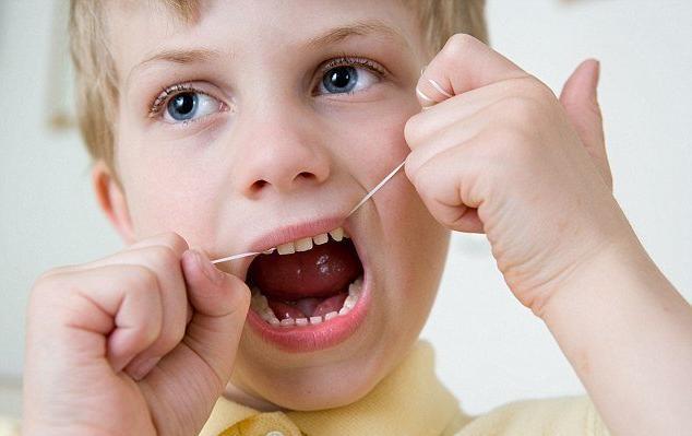 """Результат пошуку зображень за запитом """"зубна нитка"""""""
