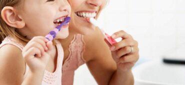 что выбрать зубную пасту или порошок